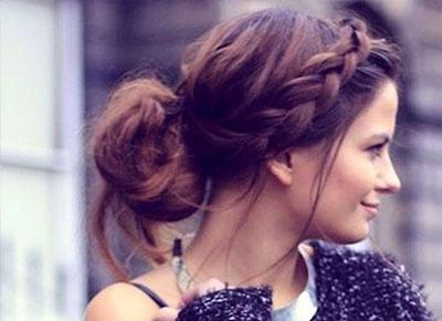 coiffure-homme-et-femme